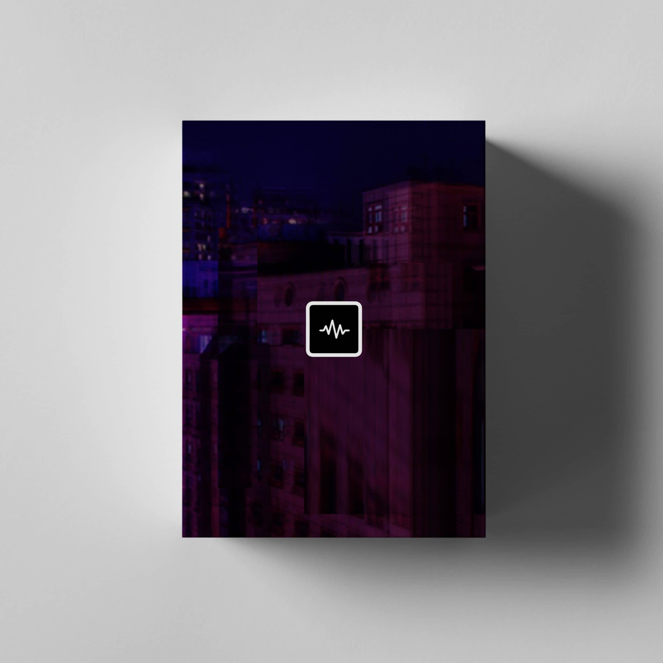 WavSupply – Nick Mira – Shapeshifter (Loop Kit)