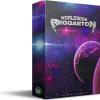Midilatino - Worldwide Reggaeton