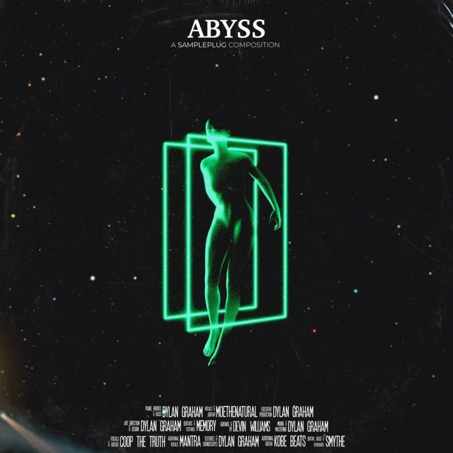 Sample Plug Abyss Vol. 1 Stems