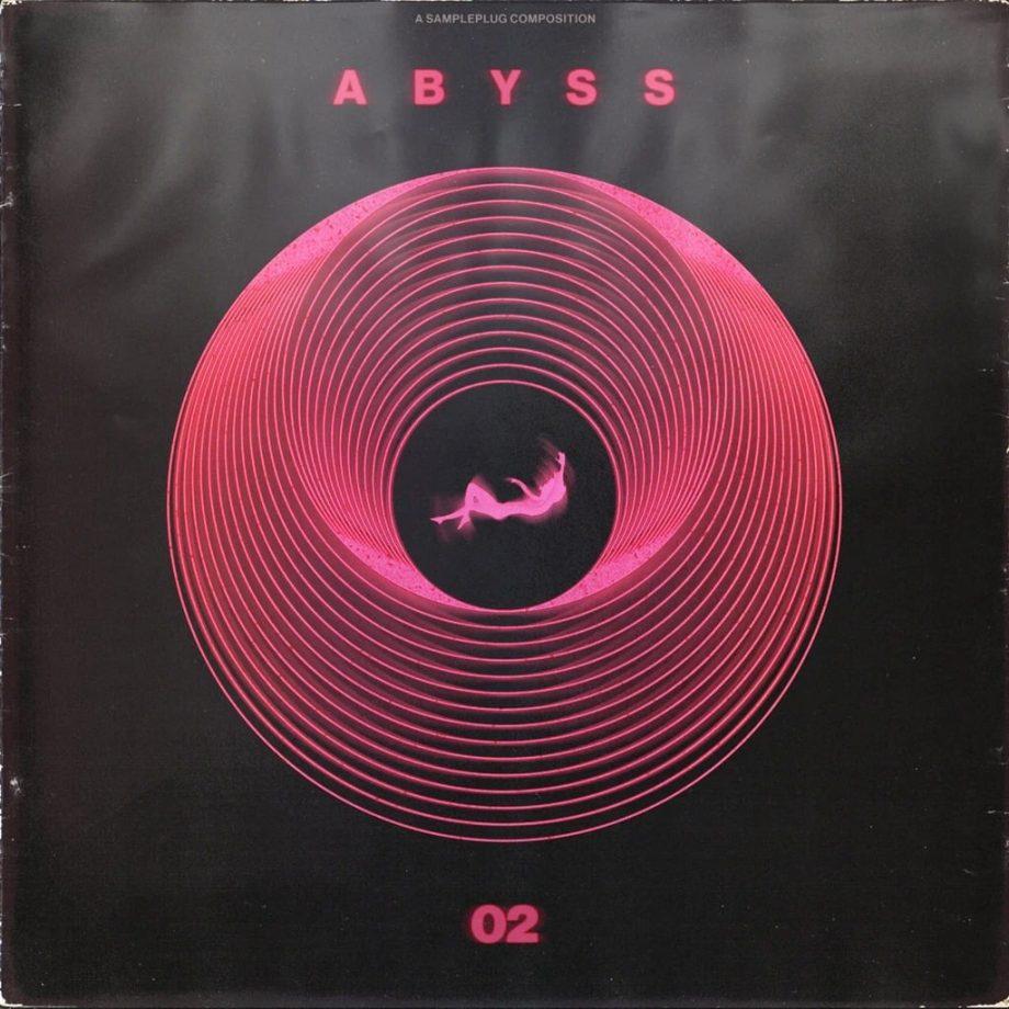 Sample Plug Abyss Vol. 2 Stems