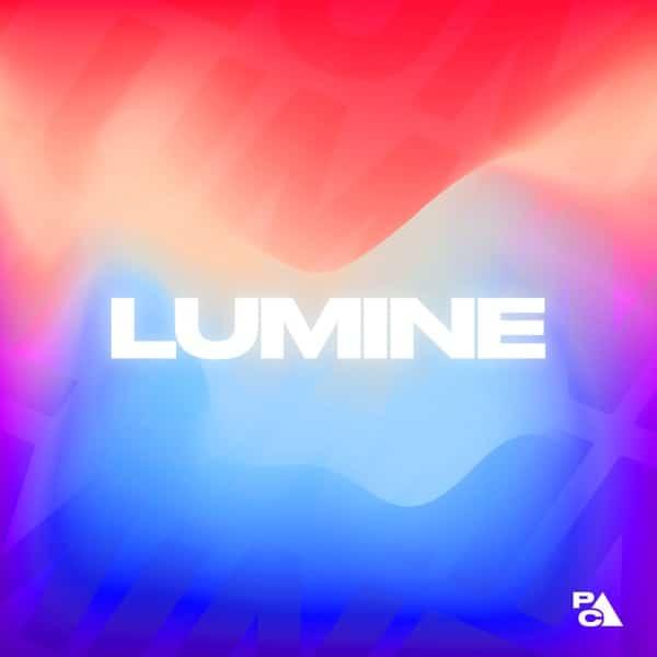 YMAR Lumine Loop Kit