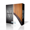 Impact Soundworks - Ventus Ethnic Winds - Pan Flutes