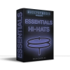 Make Pop Music - Essentials - Hi Hats