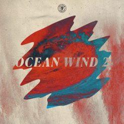 Pelham & Junior - Ocean Wind 2 (Sample Pack)