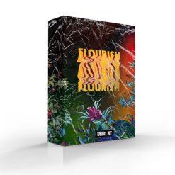 Soulker x Ayy Walker - FLOURISH [Drum Kit]