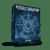 Stickz – Chainsmokers Edition Vol. 2 (Pro Version)