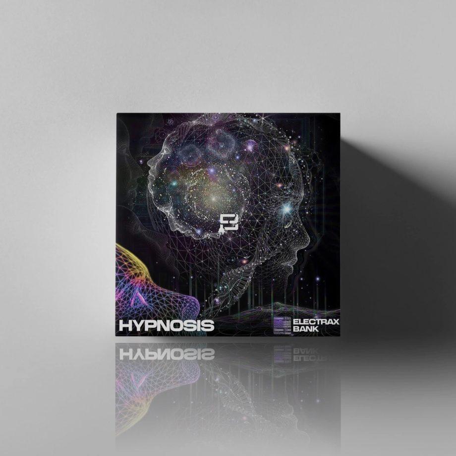 StudioPlug - Hypnosis (ElectraX Bank)