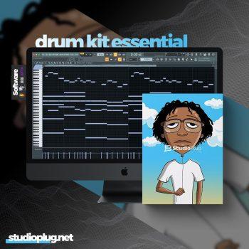 StudioPlug - Lil Tecca (Producer Kit)