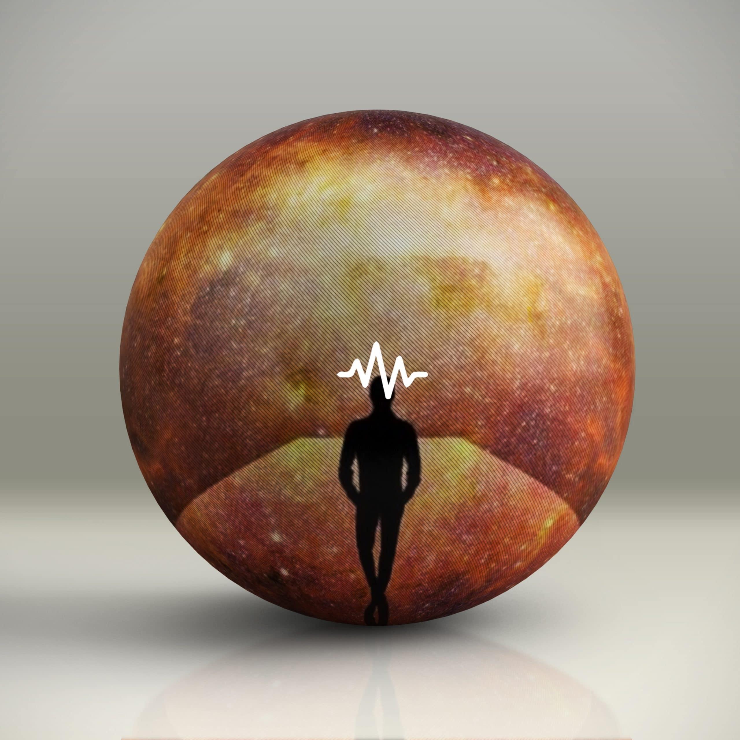 WavSupply – A-Dawg – Afterlife (Loop Kit)