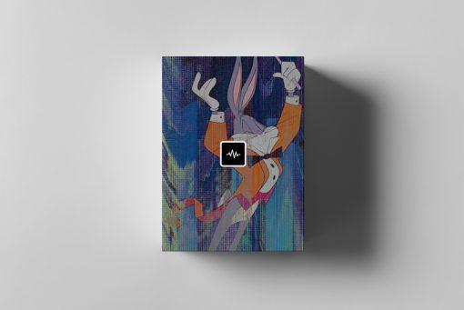 WavSupply - E-Trou - Maestro (Piano Based Sample Pack)
