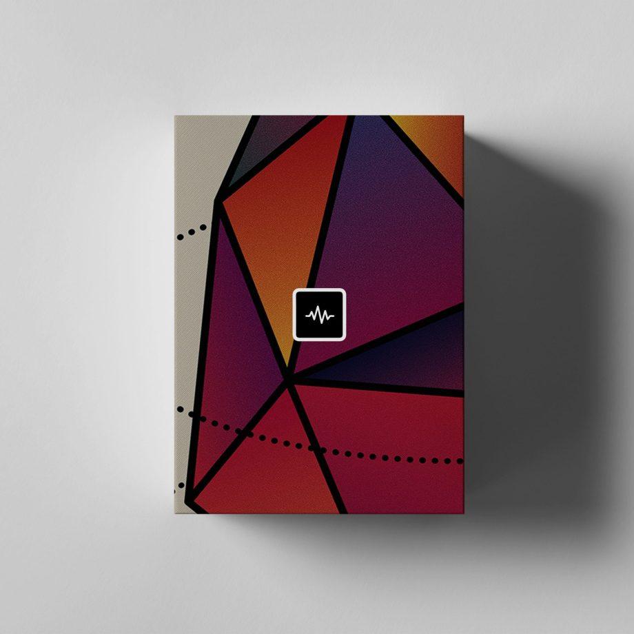 WavSupply - E-Trou - Magnum Opus (Sample Pack)