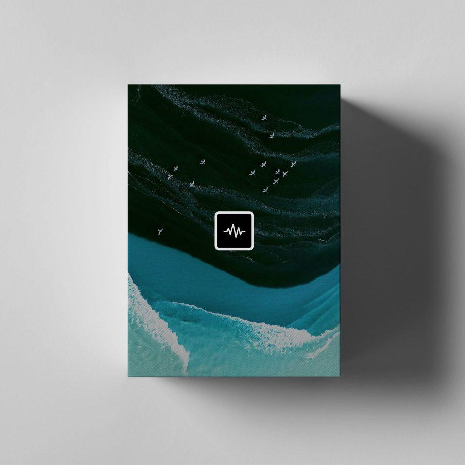 WavSupply - mjNichols - Zenith (Sample Pack)