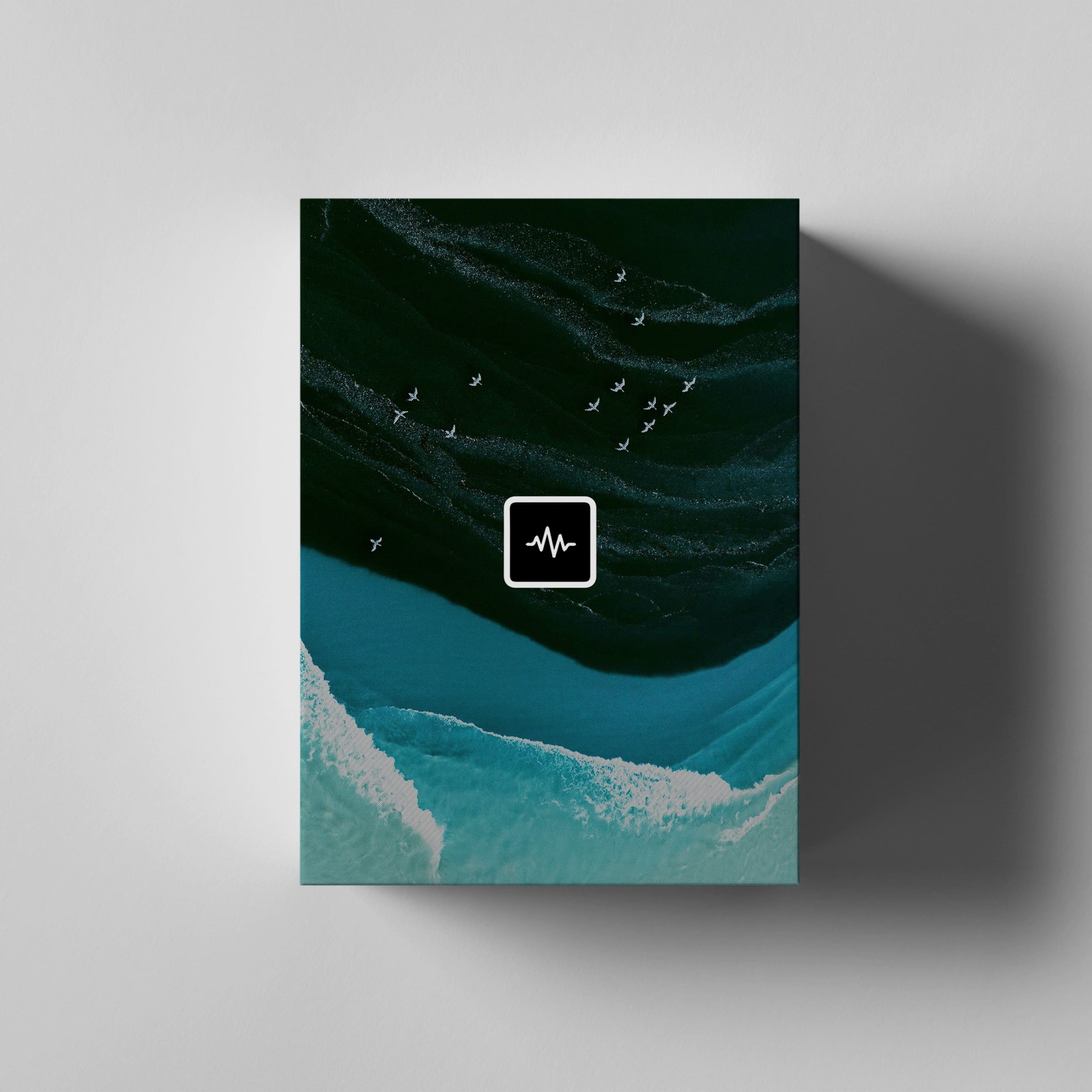 WavSupply – mjNichols – Zenith (Sample Pack)