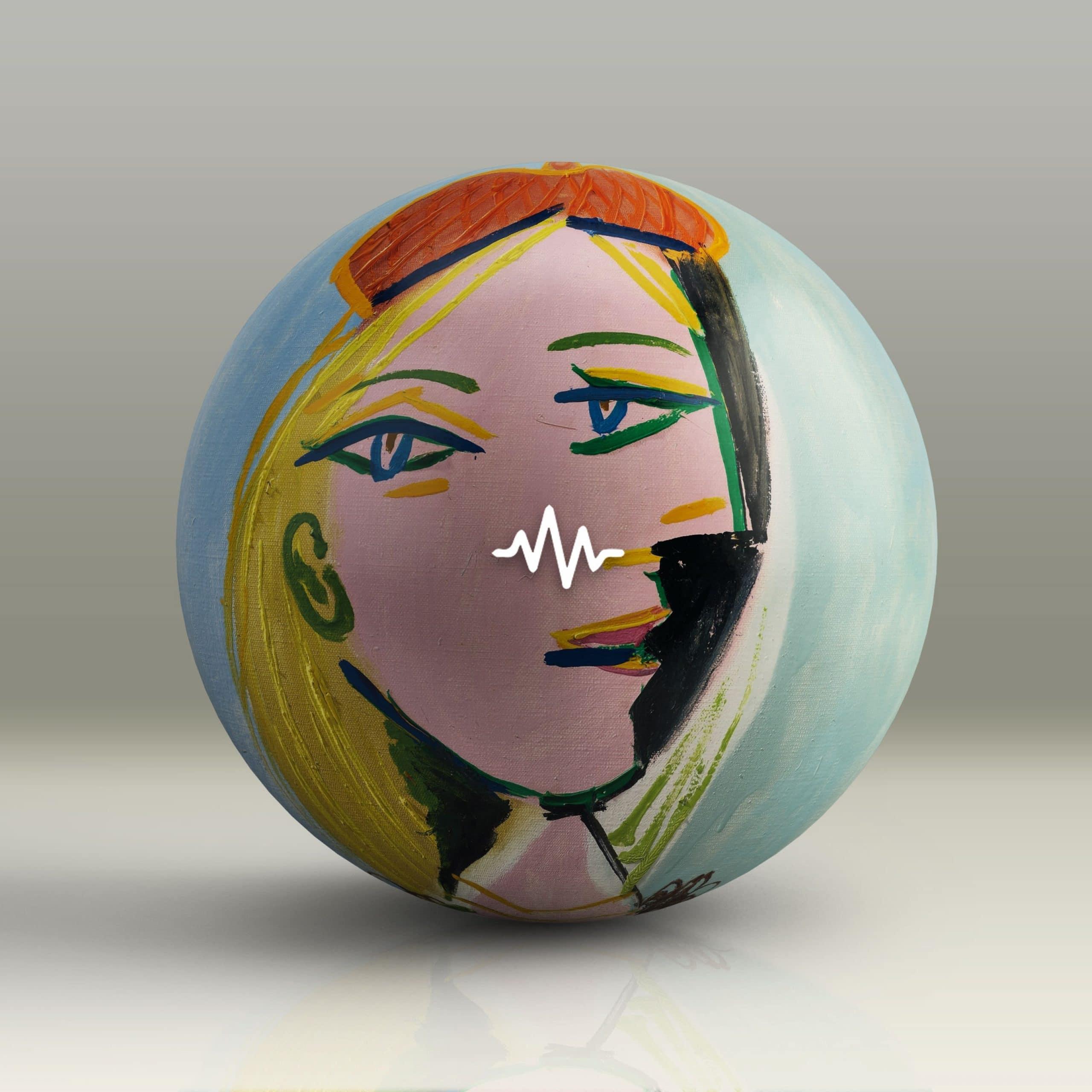 WavSupply – nico baran – Picasso Vol. 2 (Loop Kit)