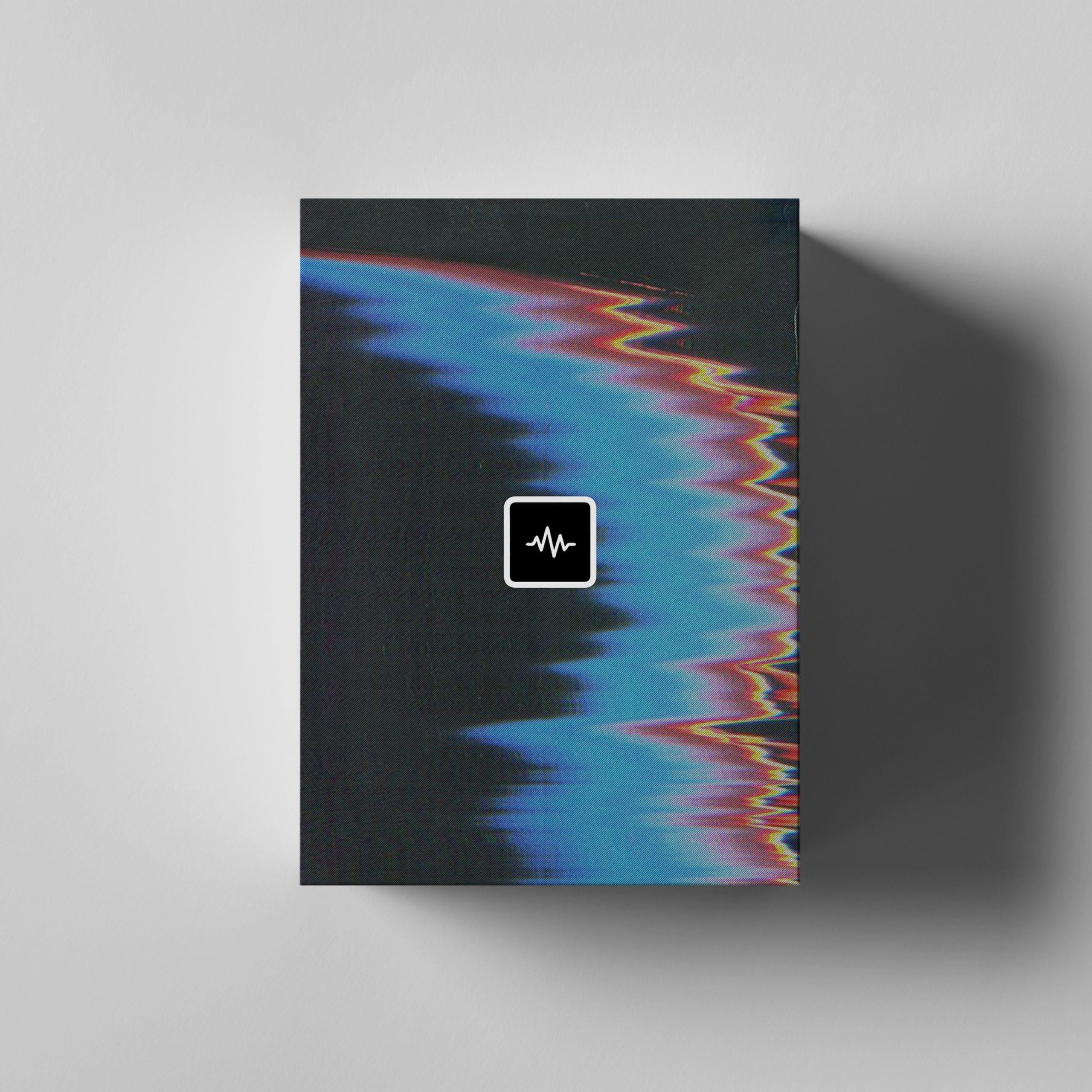 WavSupply – trav – Sorcery (Loop Kit)