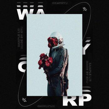 Drumify - KYU – Time Warp (Sample Library)