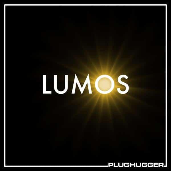 Plughugger Lumos