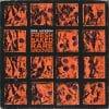 The Drum Broker - Erik Jackson - Fresh Baked Rare Grooves
