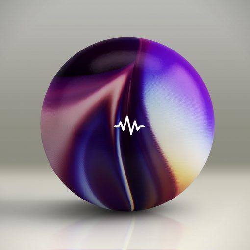 WavSupply - Gxra – Pegasus (Loop Kit)