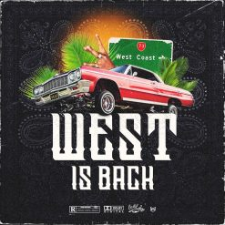 Cartel Loops - West Is Back