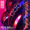 Drumify - Chase Vibez – Virtual Aura (Sample Pack)