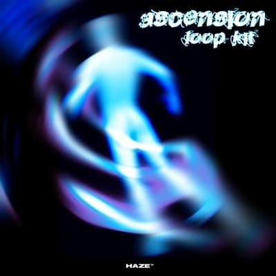 Haze - Ascension Loop Kit