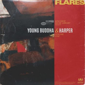 Kingsway Music Library - Flares Vol. 1