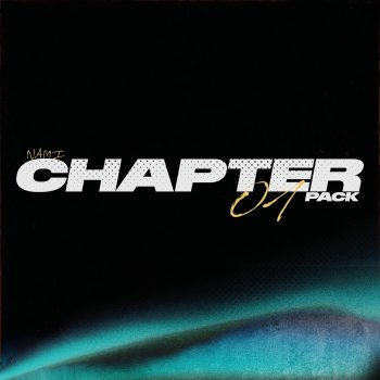 Nami Music Library - CHAPTER 01 PACK (BUNDLE)