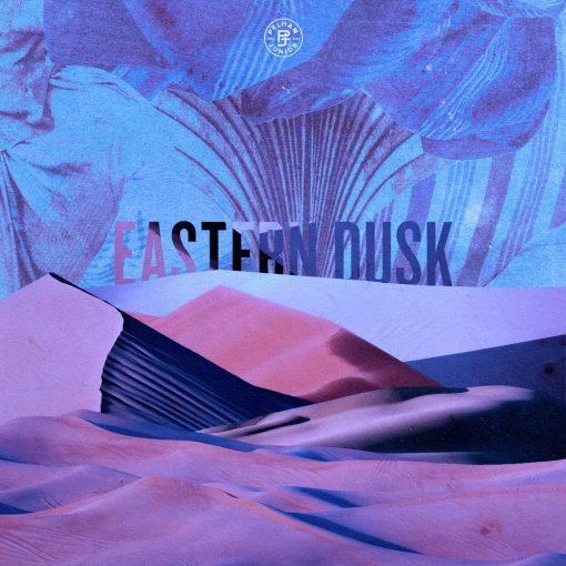 Pelham & Junior - Eastern Dusk (Sample Pack)