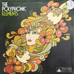 Polyphonic Music Library - The Polyphonic Elements