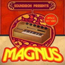 Soundiron - Magnus