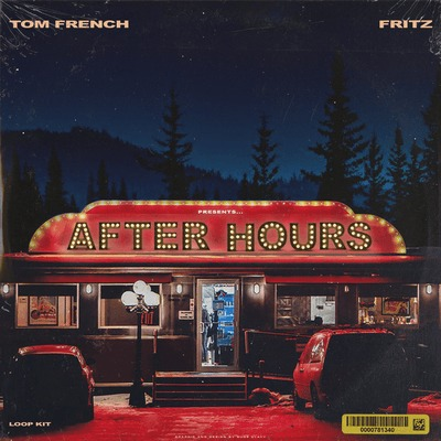 Tom French Fritz After Hours