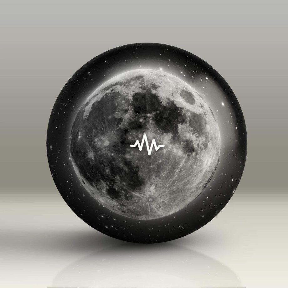 WavSupply JRHITMAKER A Dawg Moon Loop Kit