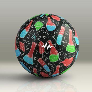 WavSupply - Nick Mira – MIDI Magic Vol. 2