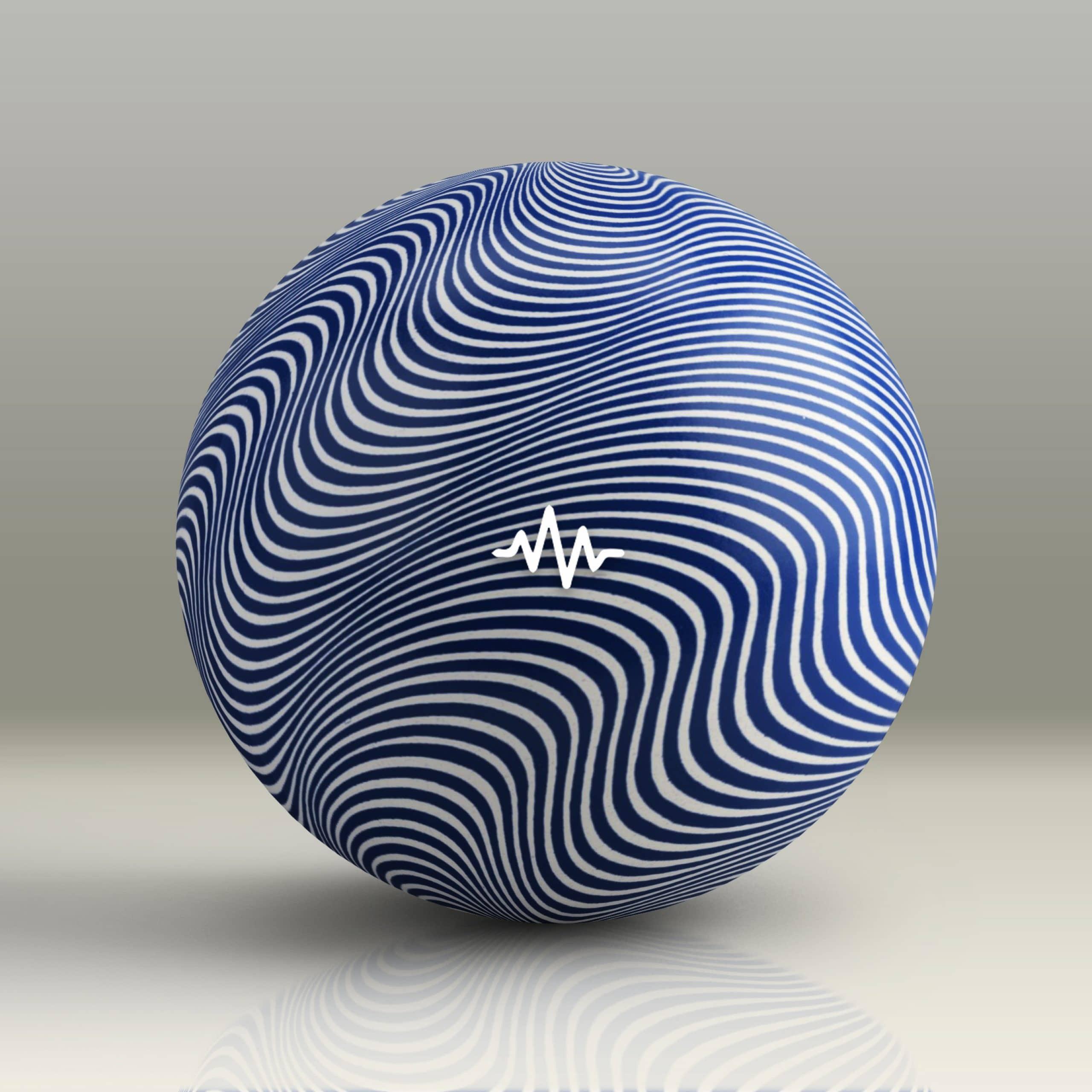 WavSupply – nico baran – Waves (Loop Kit)