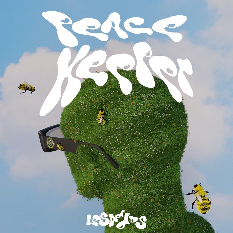 LOSADDOS - PEACEKEEPER Loop Kit