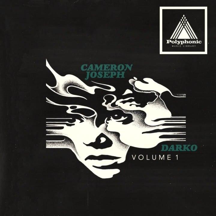 Polyphonic Music Library - Cameron Joseph x Darko Vol.1