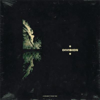 Prod7ink - Division Drumkit