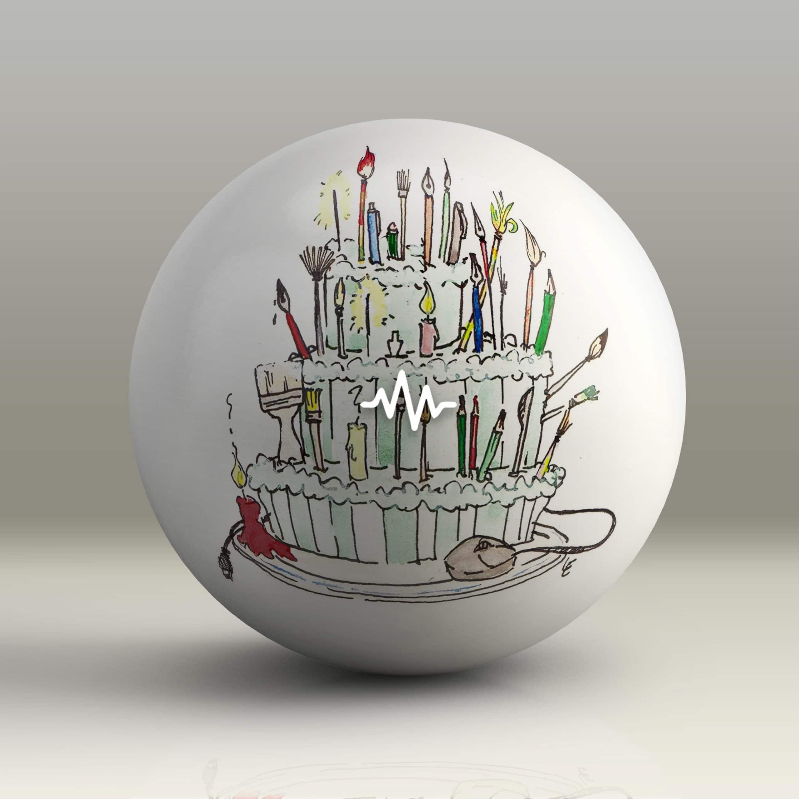 WavSupply - John Luther - Birthday (Loop Kit)