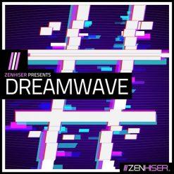 Zenhiser - Dreamwave