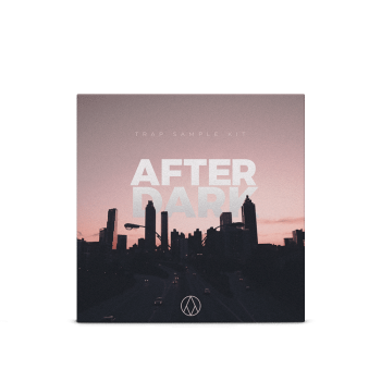 AngelicVibes - After Dark