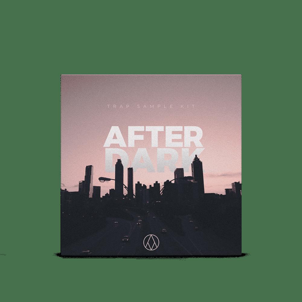 AngelicVibes - After Dark