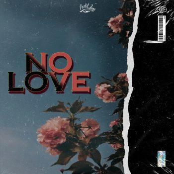 Cartel Loops - No Love (Sample Pack)