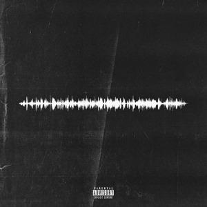 Chopsquad DJ Presents - The Voice (Drum Kit)