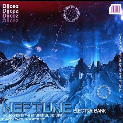 Diicez - Neptune - Electra Bank