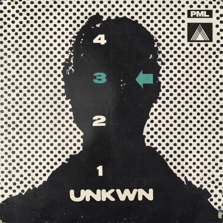 Polyphonic Music Library - UNKWN Vol.3