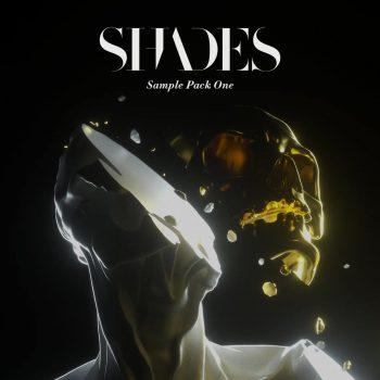 SHADES - Sample Pack One