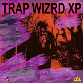 Traptendo - Trap Wizard XP