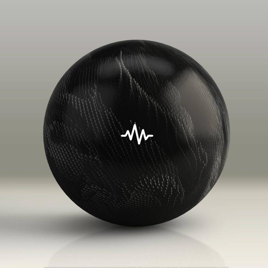 WavSupply - Alan Rodrigo - Flow (MIDI Kit)