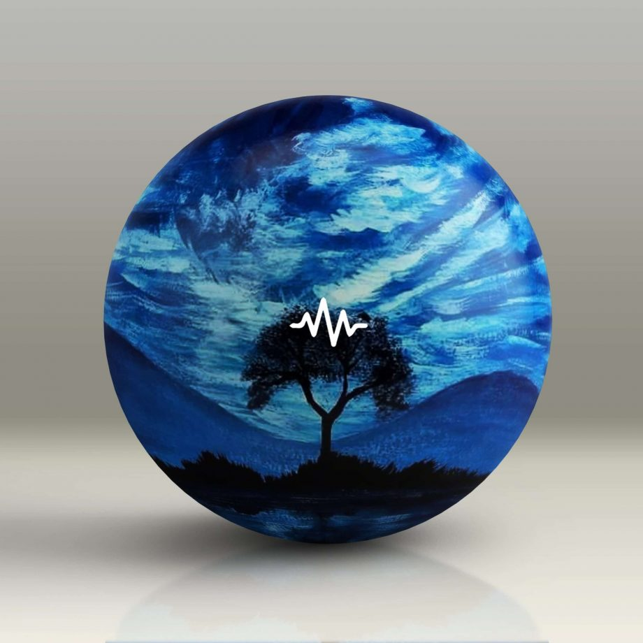 WavSupply - Noah Mejia – Bleu Luna Vol. 2 (Drum Kit)